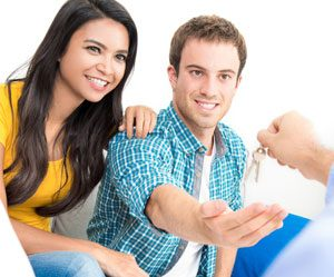 first time home buyers in massachusetts, real estate agents